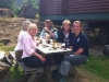 21st June 2013 - Ladies Day